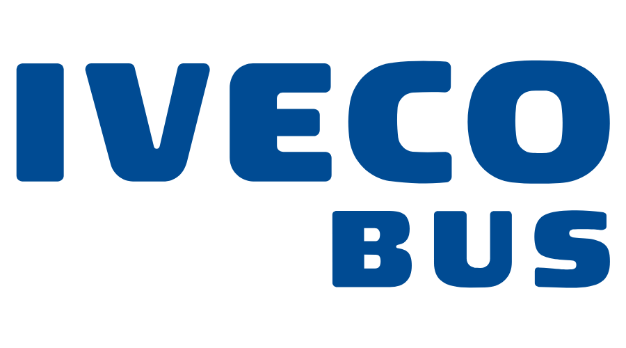 Iveco Bus Vector Logo