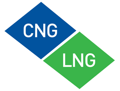 CNG Lngkopie