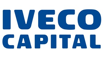 IVECO Capital Lease Daily